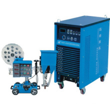 IGBT Inverter Strip Surfacing Machine